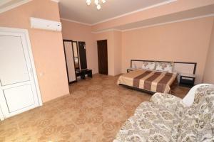 Отель Селини - фото 10