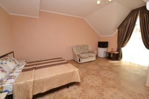 Отель Селини - фото 9