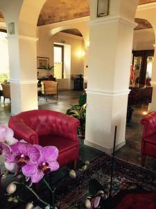obrázek - Hotel Claila