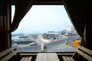 Sea and Bike, Affittacamere  Jeju - big - 22