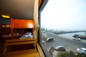 Sea and Bike, Affittacamere  Jeju - big - 12