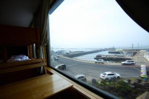 Sea and Bike, Affittacamere  Jeju - big - 11