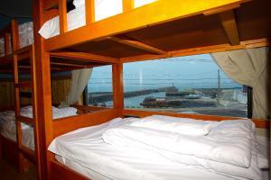 Sea and Bike, Affittacamere  Jeju - big - 99