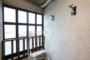 Sea and Bike, Affittacamere  Jeju - big - 90