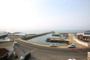 Sea and Bike, Affittacamere  Jeju - big - 71