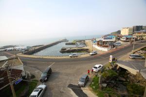 Sea and Bike, Affittacamere  Jeju - big - 70