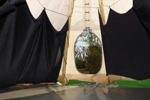 Clantipi camping cubillas