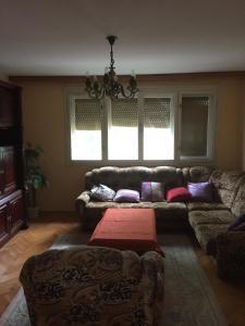 Apartman Una - фото 4