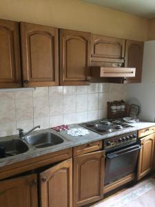 Apartman Una - фото 6