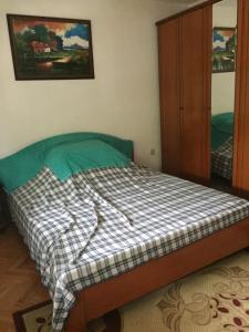 Apartman Una - фото 7