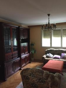 Apartman Una - фото 10