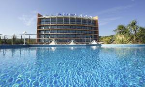 obrázek - Palace Hotel Vasto