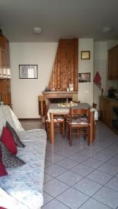 Bed and Breakfast San Valentino