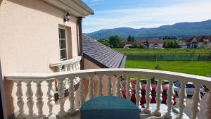 Villa Dudak - фото 23