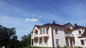 Villa Dudak - фото 2