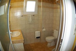 Holiday Beach Studio, Apartmány  Faliraki - big - 65