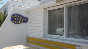 Holiday Beach Studio, Apartmány  Faliraki - big - 54