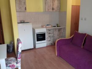 Apartment Bojana, Будва