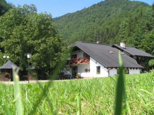 Guest House Atelšek