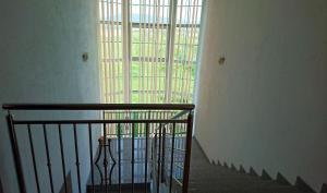 Villa Dudak - фото 18