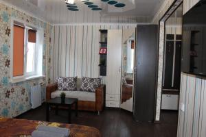 Апартаменты на Короленко 2, Павлодар