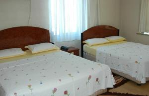 Bezginler Hotel