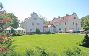 Зеленоградск - Guest House Morskoe