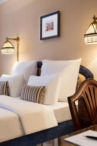 Premium Kamer - Kingsize bed
