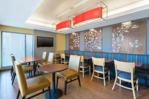 TownePlace Suites by Marriott Bossier City, Hotely  Bossier City - big - 18