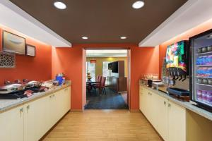 TownePlace Suites by Marriott Bossier City, Hotely  Bossier City - big - 19