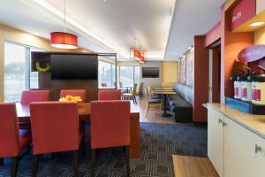 TownePlace Suites by Marriott Bossier City, Hotely  Bossier City - big - 22