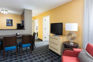 TownePlace Suites by Marriott Bossier City, Hotely  Bossier City - big - 3