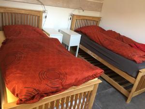 Appartement in Echenevex