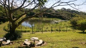 Sithela Country Estate