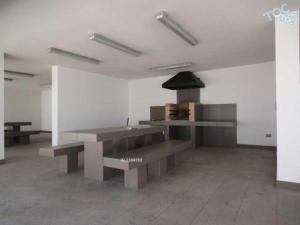 Costa Aguila Iquique, Apartments  Iquique - big - 13