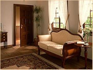 Апартаменты Kiev Hotel Service