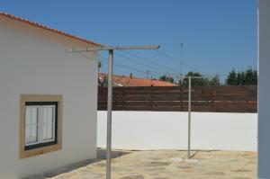 Casinha da Avó Maria, Case vacanze  Alcobaça - big - 15