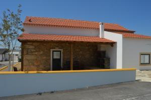Casinha da Avó Maria, Case vacanze  Alcobaça - big - 16