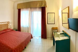 obrázek - Hotel Palme