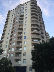 Апартаменты Баку - фото 7