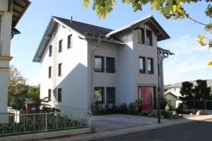 Haus Feriendomizil