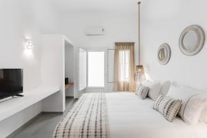 Hotel Eucalyptus(Mesaria)