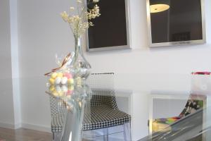 Bracara Guest House