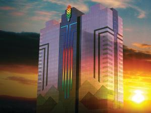 obrázek - Seneca Niagara Resort & Casino