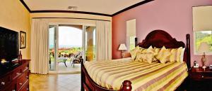 Alta Vista CR Luxury