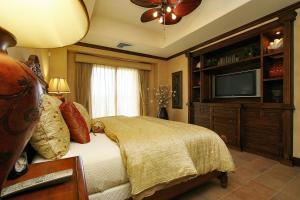 Montebello by CR Luxury