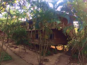Cattleya Eco Lodge