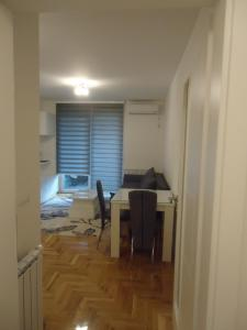 Apartman Amna - фото 26