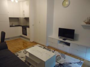 Apartman Amna - фото 23