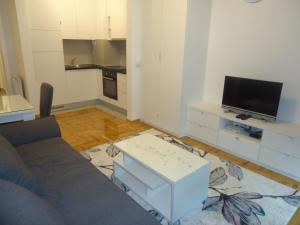 Apartman Amna